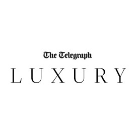 Telegraph Luxury